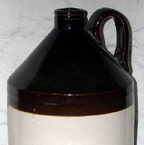 Image of 1975.017.264 - Jug
