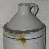 Image of 1975.017.265 - Jug