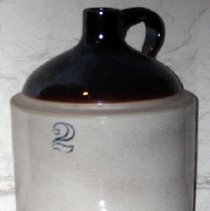 Image of 1975.017.266 - Jug