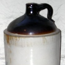 Image of 1975.017.268 - Jug