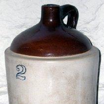 Image of 1975.017.270 - Jug