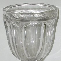 Image of 1975.017.329 - Goblet