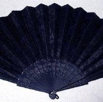Image of 1978.011 - Fan