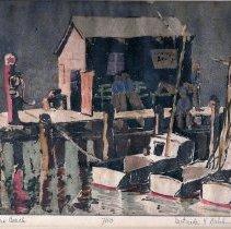 Image of 1978.052.007 - Print