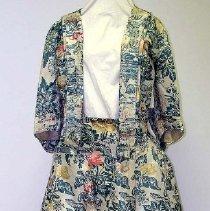 Image of 1978.185.057 - Dress