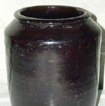 Image of 1982.009.018 - Jar, Preserving