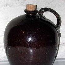 Image of 1982.009.030 - Jug
