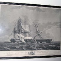 Image of 1985.009 - Engraving