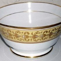 Image of 1986.006.004 - Bowl, Waste