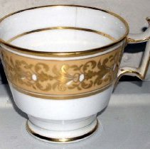 Image of 1986.006.009 d - Teacup