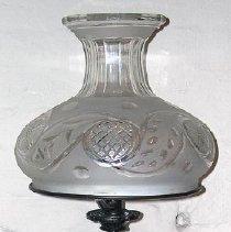 Image of 1986.007 - Lamp, Oil