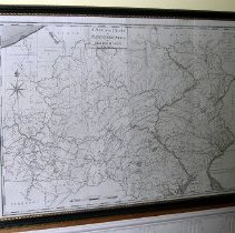 Image of 1987.008 - Map