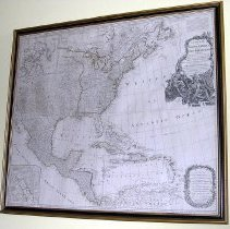 Image of 1987.022 - Map