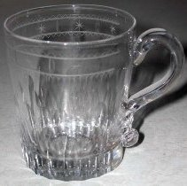 Image of 1989.006.006 b - Cup, Punch