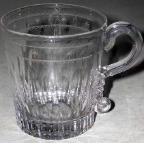 Image of 1989.006.006 c - Cup, Punch