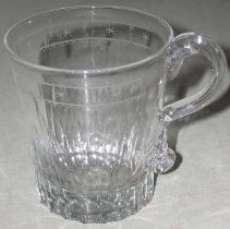 Image of 1989.006.006 d - Cup, Punch