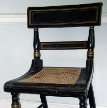 Image of 1989.056 g - Chair