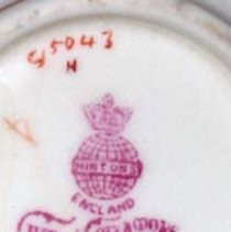 Image of 90.31.2 (cups mark)