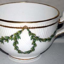 Image of 1990.031.002 w - Cup