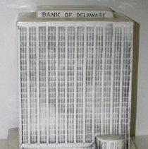 Image of 1992.023.001 - Bank, Still