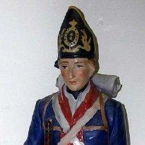 Image of 1996.061 - Figurine