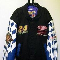 Image of 1996.062 - Jacket