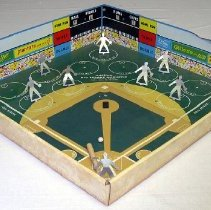 Image of 2001.002.022 - Game