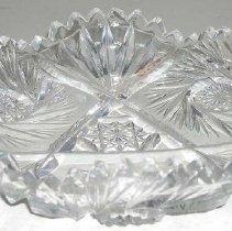 Image of 2002.050.006 - Dish