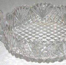 Image of 2002.050.008 - Dish