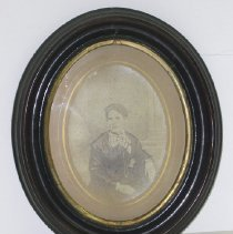 Image of 2005.015.004 - Photograph