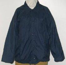 Image of 2009.022 - Jacket