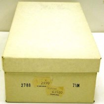 Image of 2010.7.2 (box)