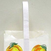 Image of 2010.013 - Bag, Fruit Picking