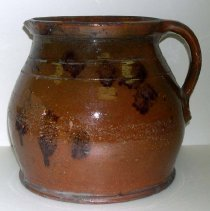 Image of N1993.001.081 - Pitcher
