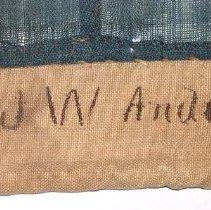 Image of 27.112 (signature)