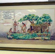 Image of 1938.008 - Painting