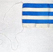 Image of 1992.094.038 - Flag