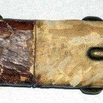 Image of 1889.7.3 (detail 2)