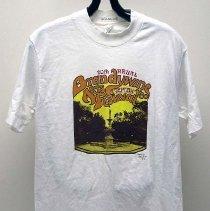 Image of 2013.004.006 - T-Shirt