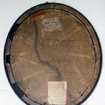 Image of 1865.7.2 (back)