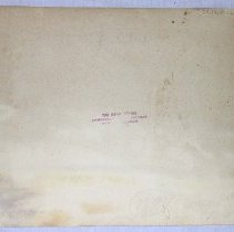 Image of 75.17.432 b (back)