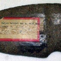 Image of 27.74.1 (side 1)