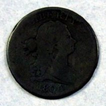 Image of 1949.037.003 - Coin