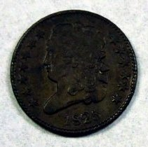 Image of 1949.037.006 - Coin
