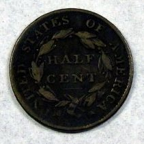 Image of 49.37.7 (reverse)