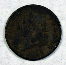 Image of 49.37.10 (obverse)