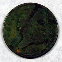 Image of 1949.037.011 - Coin