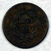 Image of 49.37.12 (reverse)