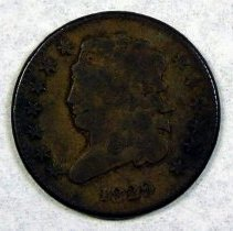 Image of 49.37.12 (obverse)