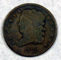 Image of 1949.037.013 - Coin